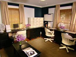 office room decoration ideas cool spa12 ajmchemcom home design apply brilliant office decorating ideas