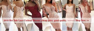 iLovesHouse Store - Small Orders Online Store, Hot Selling and ...