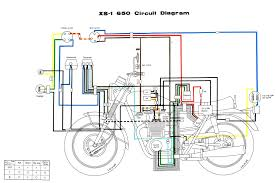 wiring   what    s a schematic  compared to other diagrams    enter image description here