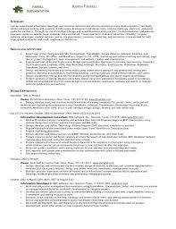 best resume qualities cover letter resume examples best resume qualities how can my resume demonstrate initiative problem solving leave a reply cancel reply