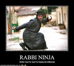 Funny-Ninja-Compilation-12.jpg via Relatably.com