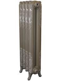 <b>Радиатор RETROstyle Windsor 600/180</b> x14 купить за 103604 руб ...