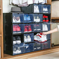 <b>Органайзеры для обуви</b> - огромный выбор по лучшим ценам | eBay