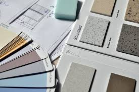 800+ Free House Painted & House Images - Pixabay