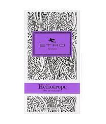 Etro Heliotrope Eau de Toilette Spray, 3.3 Ounce ... - Amazon.com