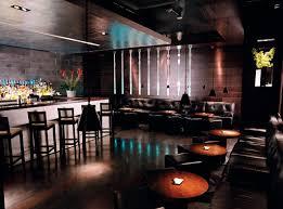 design ideas commercial led light bar lighting ideas