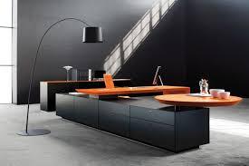 full size of desk amazing best office desk manufacture wood construction black laminate base finish amazing modern office desks
