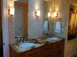 bathroom medicine cabinets lights master vanities double sink with f contemporary bathrooms fixture lighting photo inexpensive bathroom lighting ideas dress mirror