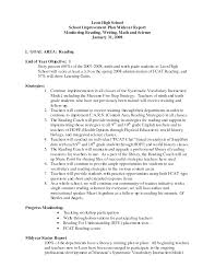 American History Research Paper      ap world history free response questions essay