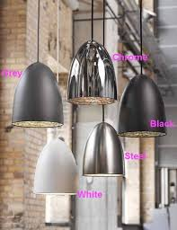image kitchen pendant lights island  home design