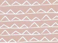 Patterns: лучшие изображения (211) | Текстуры, Абстрактное и ...