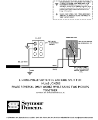 dimarzio hss wiring diagram ibanez wiring diagram intaihartanah com Dimarzio Single Coil Pick Up Diagrams dimarzio hss wiring diagram 6 2 pickup wiring diagram dimarzio wiring schematic model one Single Coil Pickups