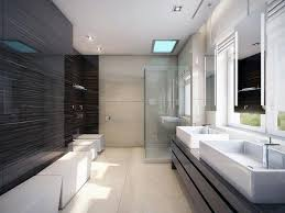 ideas bathroom ikea design ikea bathroom ideas for a beautiful bathroom design with beautiful lay