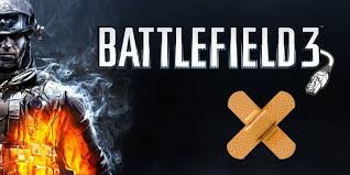 battlefield 3 patch full details