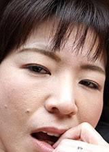 Chihiro Uehara Chihiro Uehara ... - cute-chihiro-uehara-6