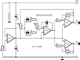 simple function generator circuit diagram gifsimple function generator circuit diagram