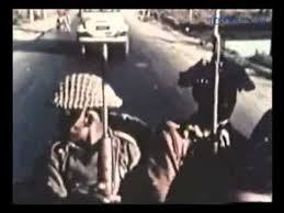 1971 Indo Pak War - RARE VIDEO - Bangladesh Liberation - YouTube