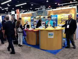 skills every trade show event staffer should have tradeshow listening skills along great communication skills your team must also have great listening skills why because as important as it is to communicate