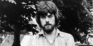 <b>Alan Parsons</b> - Music on Google Play