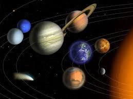 دروس ميدان الظواهر الضوئية والفلكية  حسب منهاج الجيل الثاني 2016 Images?q=tbn:ANd9GcSLvBUu0OWs0iyqh7TNTtZYioP1kfuRyJ8xjRRV74Huy-0DSJHV