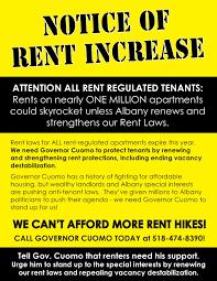 apartment rental flyer template apartment rental flyer template dimension n tk