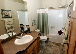 simple designs small bathrooms decorating ideas: simple design apartment bathroom decorating ideas amazing apartment bathroom decor ideas