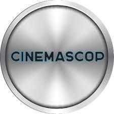 Hi-Fi салон Cinemascop - Posts | Facebook