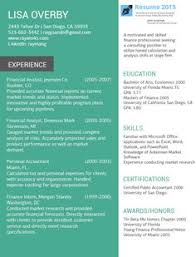ideas about free online resume builder on pinterest   online    online resume examples for http     resume   com online resume examples for