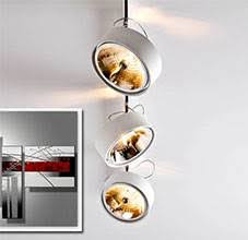 <b>Споты</b> – купить светильник <b>спот</b> в Москве | интернет-магазин ...