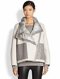 Лучшие изображения (316) на доске «модели <b>курток</b>, ветровок ...