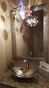 lightshade handmade colorful ceiling lamp bubble light fixture bubble lighting fixtures