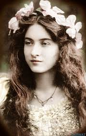 17 best images about history vintage photos old photo of maud feele actress