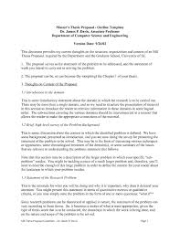 resume examples sample vita bachelor thesis examples image resume examples introduction of baby thesis sample thesis sample vita