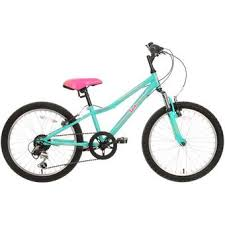 <b>Kids Bikes</b> | <b>Girls</b> Bikes | <b>Boys</b> Bikes | Free Build | Halfords UK