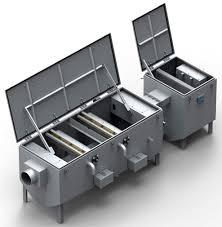 Картинки по запросу автоматический жироуловитель
