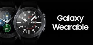 Приложения в Google <b>Play</b> – Galaxy Wearable (Samsung Gear)