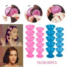 Buy curler magic <b>hair curlers</b> and get free shipping on AliExpress