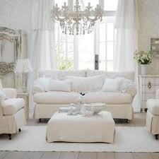 living room perky charming shabby chic living room charming shabby chic living room char