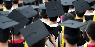 careers education must be for all not just those going to university