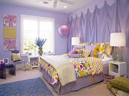 bedroom master ideas budget: master bedroom decorating ideas on a budget with purple color sizes thumbnail medium large full
