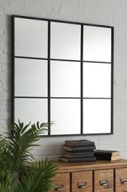 Decorative Accessories | Home décor | <b>Wall</b> Art & Candles | Next