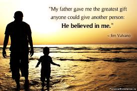 """Why I Love My Father"""": A Father's Day Tribute. Happy Father's Day ..."""