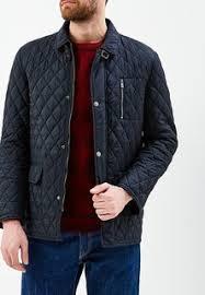 Мужские <b>куртки Cudgi</b> — купить на Яндекс.Маркете