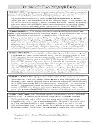 best images about paragraph essay assessment 17 best images about 5 paragraph essay assessment student and nonfiction