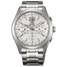 «<b>Часы Orient</b> TV01003B. <b>Коллекция</b> Classic Design» — Одежда ...