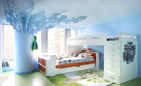 decor ideas girl bedroom ideas romantic awesome modern adult bedroom decorating ideas