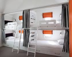 bunk bed ideas e2 80 94 basement finishing and remodeling in maryland hello kitty bedroom bedroom photo 4 space saver