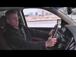 <b>Система адаптивного круиз-контроля</b> Cadillac Escalade