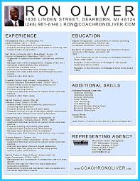 Captivating Thing for Perfect and Acceptable Basketball Coach Resume ... basketball-coach-resume-and-volunteer-basketball-coach-resume- ...