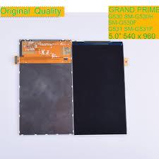 <b>10Pcs</b>/<b>lot For Samsung Galaxy</b> Grand Prime G530 G530F G530H ...